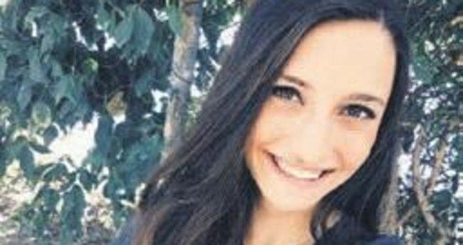 Liseli Hande kalp krizi kurbanı