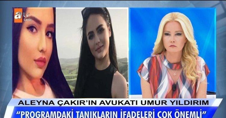 Son dakika haberler... Aleyna Çakır ölümünde intihar süsü şüphesi! Genç kız cinayete mi kurban gitti? Vücudundaki darp izleri...