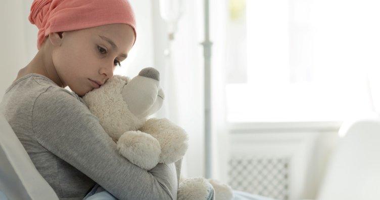 Sigara çocukluk çağı lösemi ve lenfoma riskini artırıyor