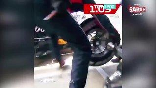 Formula 1 tarihinin pit stop rekoru kırıldı!