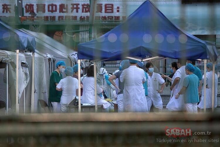 Son dakika: Şoke eden corona virüs haberi! Dünya Sağlık Örgütü ikinci dalga için tarih verdi!