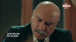 Çukur 4.Sezon 18.Bölüm 2. Ön İzleme fragman yayınlandı | Video