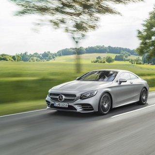 Mercedes kontratlı araba satacak!