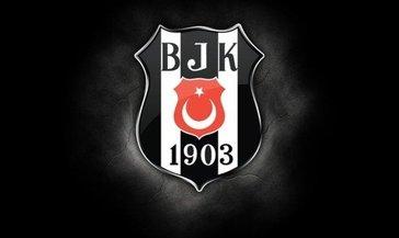 Tarihi başvuru! Beşiktaş 1986-87'nin şampiyonu ilan edilsin