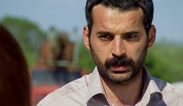 Ünlü oyuncu Orhan Şimşek babasını öldürdü