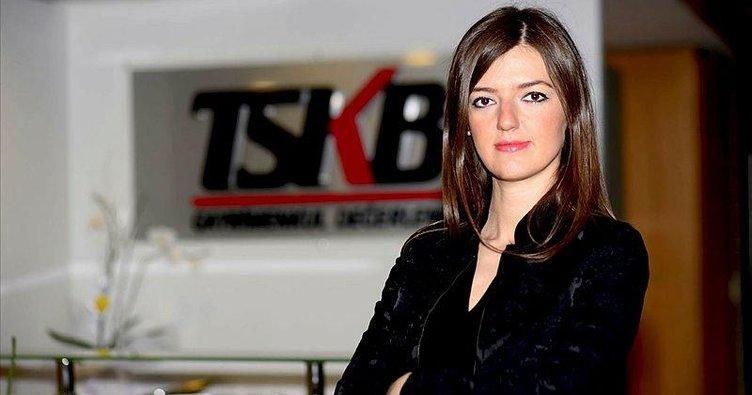 İstanbul'da ev fiyatları 6 ayda yüzde 4.5 arttı