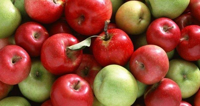 Kırmızı ve yeşil elmanın faydaları nelerdir? Elmada hangi vitaminler var, neye iyi gelir?