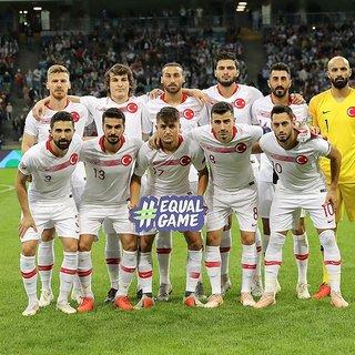 SABAH Spor yazarları milli takımı yorumladı