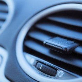 Otomobilinizde klima kullanmanın püf noktaları