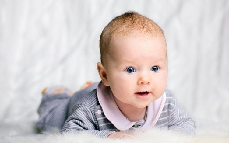 Erkek Bebek İsimleri - 2020 En Güzel, Modern, Keşfedilmemiş ve Değişik Erkek İsimleri