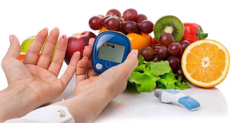 Şeker hastalığının çaresi bulundu!