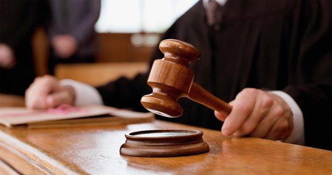 Yargı reformu 2019'da neler var? Yargı reformu strateji belgesi nedir? - Son Dakika Haberler