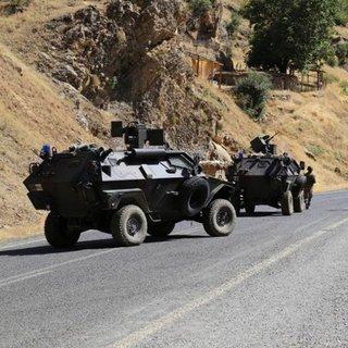 PKK'ya büyük operasyon öncesi flaş uygulama