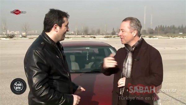 Eski model Subaru Türk ustalara emanet edildi! Sonuç inanılmaz!
