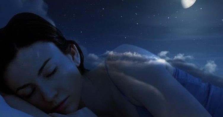 Rüyada teyze görmek ne anlama gelir, nasıl yorumlanır? Rüyada teyze oğlunu görmek manası nedir?