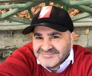 Şafak Sezer 9 odalı malikanesini satışa çıkardı... Oyuncu Şafak Sezer'in 10 milyonluk villasını görenler hayran kalıyor