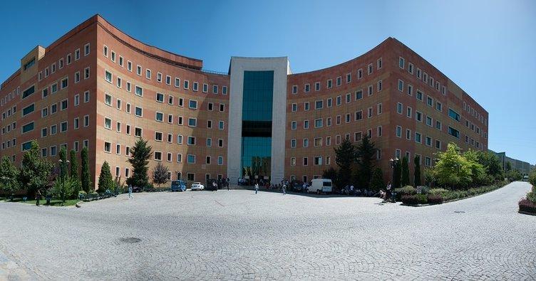 Yeditepe Üniversitesi 2 araştırma görevlisi alacak