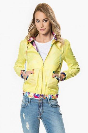 2017 Yağmurluk Modelleri (Bayan)