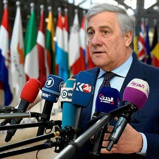 Avrupa Parlamentosu'ndan Cemal Kaşıkçı açıklaması