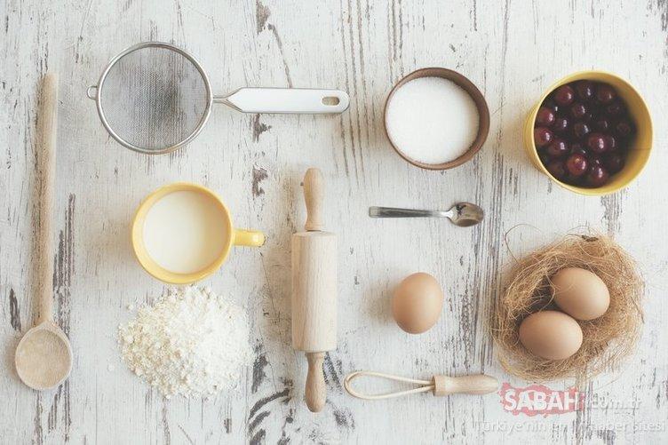 Bunları duyunca çok şaşıracaksınız! İşte mutfakta yapılan 7 hata...