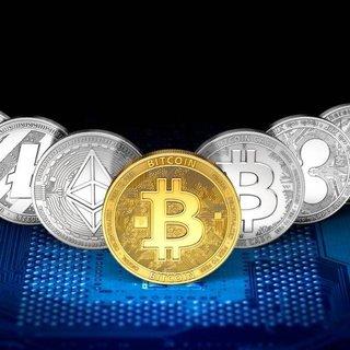 Kripto para piyasasında yükseliş eğilimi devam ediyor!