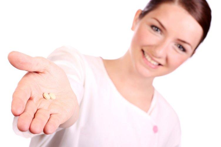 Gelişigüzel antibiyotik kullanmanın zararları