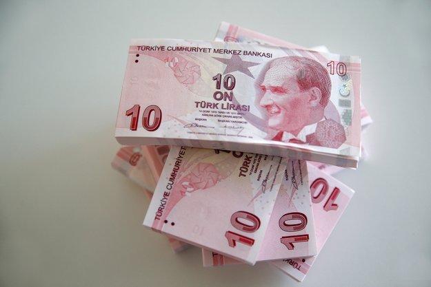 son dakika haberi bakan pekcan duyurdu esnafa kira ve gelir kaybi destegi yeniden basliyor 1611647610724