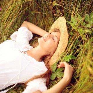 Bahar yorgunluğu belirtileri nelerdir?