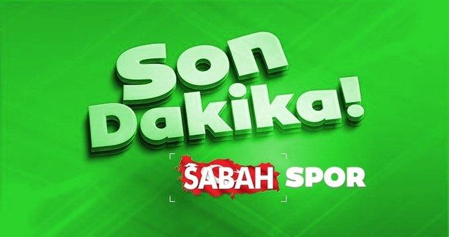 Fenerbahçe Beko'da Igor Kokoskov ile yollar ayrıldı
