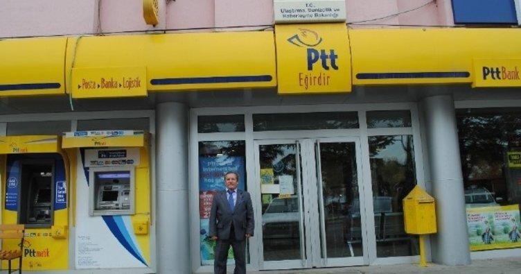 PTT personel alımı ne zaman yapılacak? 2019 PTT personel alımı başvuru şartları belli oldu mu?