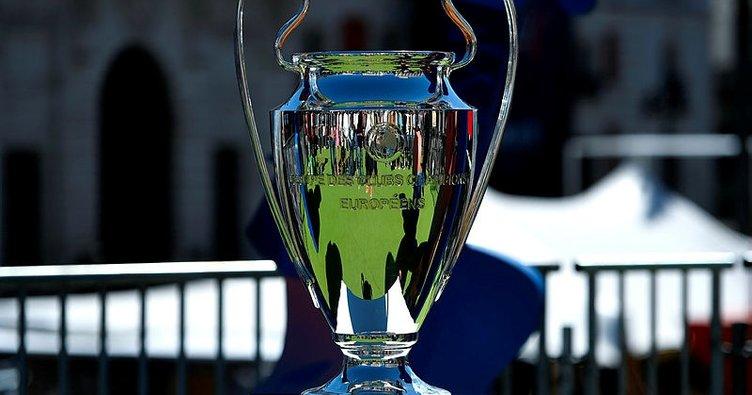 Liverpool-Tottenham maçı ne zaman, saat kaçta, hangi kanalda, nasıl canlı izleyebilirim?