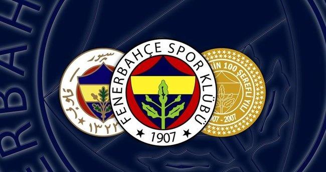 İşte Fenerbahçe'nin 2020-21 sezonu fikstürü