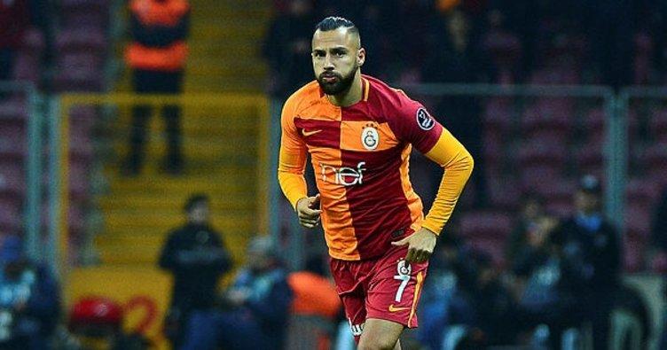 Yasin Öztekin, Beşiktaş yolcusu