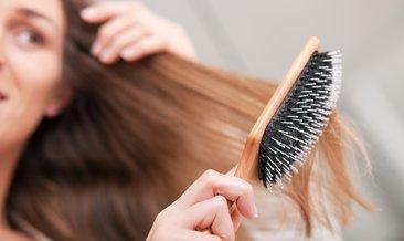Saç bakımında doğru saç fırçası nasıl seçilir?