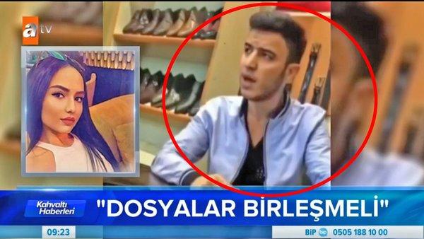 Son dakika haberi: Aleyna Çakır'ın ölümünde son dakika flaş açıklama! Ümitcan Uygun neden tutuklanmıyor?  | Video
