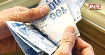 Emekli maaşına asgari ücret ayarı!