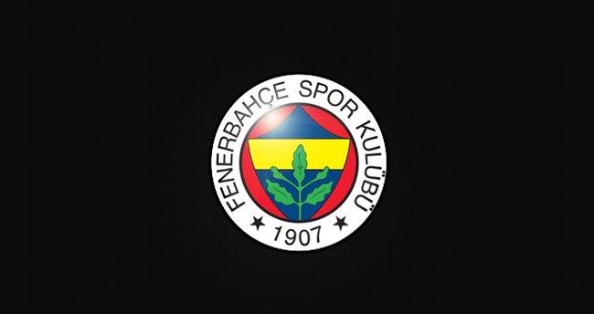 Fenerbahçe'den 2 bomba birden!