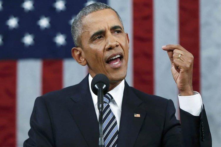 Erhan Afyoncu yazdı: ABD'li demokrakların tarihi lekesi: Kölelik
