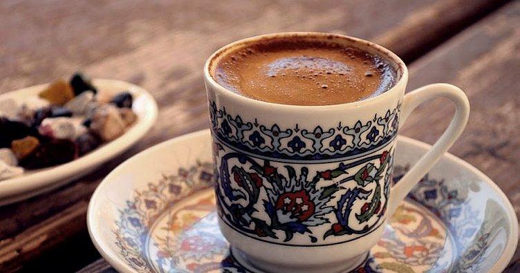 turk kahvesinin faydalari nelerdir turk kahvesi nasil yapilir 1525160577297 Türk Kahvesini İlk Kim Nasıl Bulmuştur Faydaları Nelerdir?