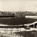 Fenerbahçe'nin yeni stadı açıldı