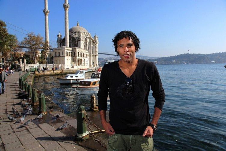 Pierre van Hooijdonk'tan Fenerbahçe yorumu! Gelecek sezon...