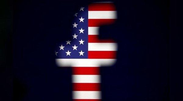 Facebook'tan 10 günde 70 milyar dolarlık kayıp!