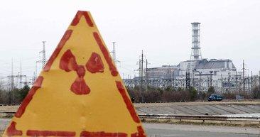 Çernobil'de nükleer aktivite keşfedildi! Yeni bir felakete yol açabilir mi?