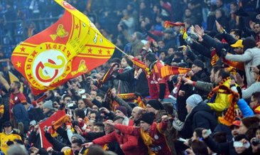 En güzel Galatasaray sözleri ve marşları