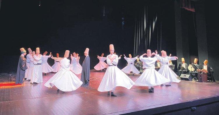 İBB'nin Türkçe Kuran-ı Kerim saygısızlığına tepkiler dinmiyor