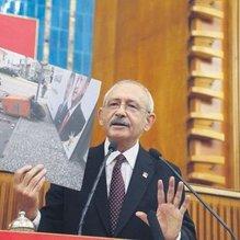 Hakaret ve iftiranın cezası 1 milyon 212 bin 564 lira