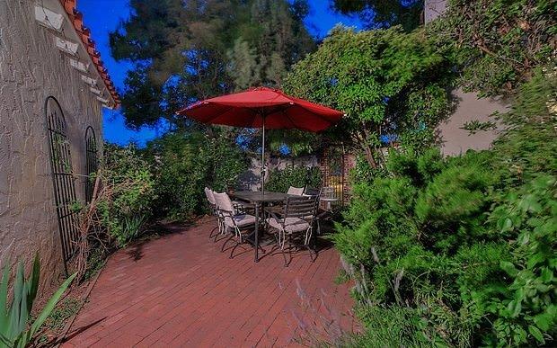 Jesse Pinkman evini satıyor