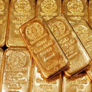 Altın fiyatları Orta Doğu gerginlikleri etkisiyle yükseldi