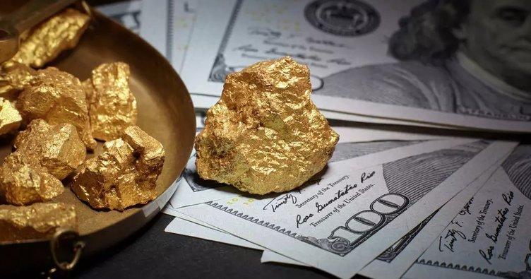 Altın, döviz ve hisse senetleri için kritik olacak! 'Değişim başladı'