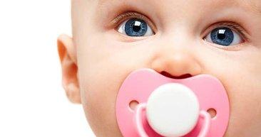 Bebeğinizi emzikten vazgeçirmenin yolları